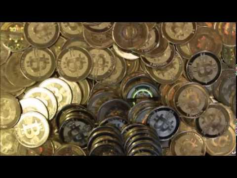 Kenyan Startups Tackle Expensive Remittances Through Bitcoin