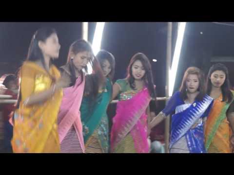 Full Edition HD Yaoshang Thabal