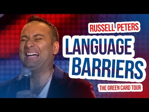 """""""language-barriers""""-