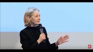 Baromètre CIO CSC : Pierre Bruno et Laure de la Raudière