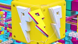 YouTube動画:⚡Proximity EDM Mixtape 2021: Gaming Music / Copyright & DMCA Free
