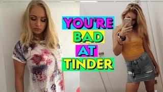 you-re-bad-at-tinder-70