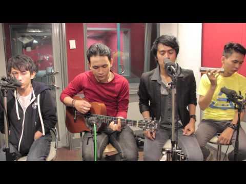 De'meisis - Bintang Hatiku (LIVE)