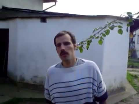 Borat's brother Bilo (interview)