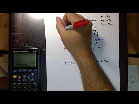 AP Physics 1: Balance Beam