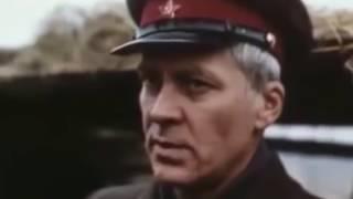 ☺☺☺Новый Военный Фильм 2017 года ☻☻☻ПОСЛЕДНИЙ РЕЗЕРВ☻☻☻Фильмы о Великой Отечественной Войне и не тол