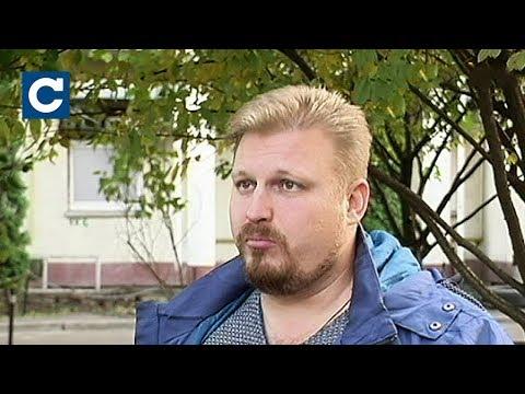 Сегодня: У Києві саме скасували табу на нічний продаж алкоголю