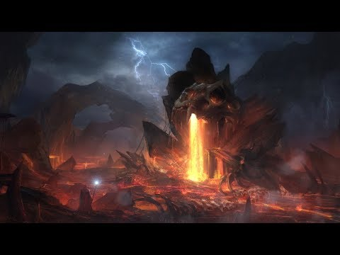 synapse-trailer-music---divided-|-epic-cinematic-music