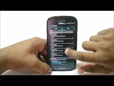 10+ Best Custom Roms for Samsung Galaxy S3 [Updated]