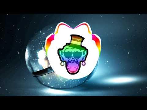 French Montana Lockjaw Feat. Kodak Black [Bass Boosted]