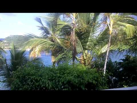 Best Western Carib Resort, St Thomas