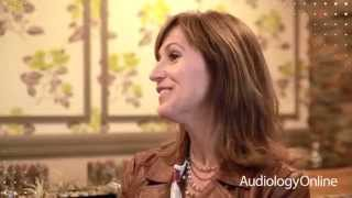 Phonak CROS II for single-sided deafness testimonial
