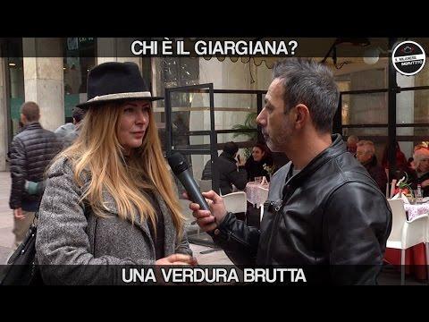 Le Interviste Imbruttite