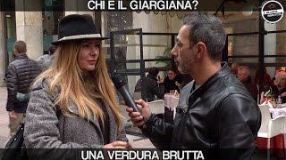 Le Interviste Imbruttite - Milano