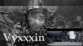 Vyxxxin видео на кинообзор трейлера дэдпула 2016 юрий хованский смотреть онлайн в хорошем качестве