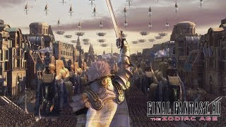Enter an Era of War. Fight for Freedom. Embark on Adventure. Experience FINAL FANTASY XII like never before with enhanced high-definition graphics and the ...