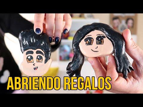 ¿EL TITANIO Y EL FRESNO EN LA TEMPORADA 3? | LAST DAY ON EARTH: SURVIVAL | [El Chicha] from YouTube · Duration:  4 minutes 56 seconds