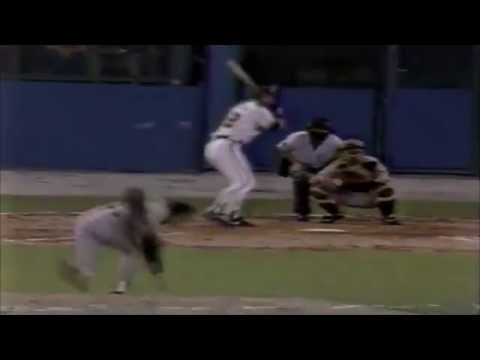 1991 TBS Atlanta Braves commercials x3