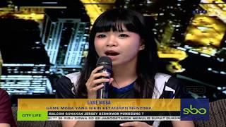 CITY LIFE: : GAME MOBA RAJAI INDONESIA