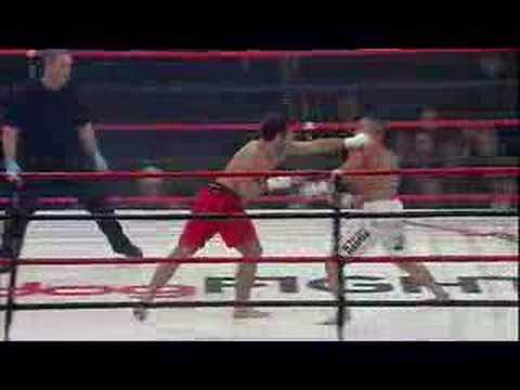 Bodog Fight  Eddie Alvarez