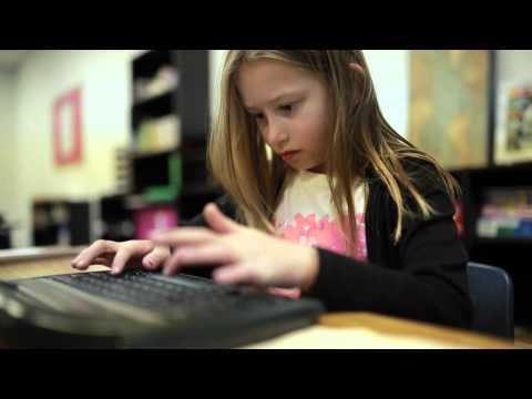 Vanguard Preparatory School: Our World