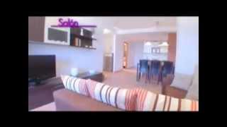 Продажа домов, квартир на Тенерифе, Канарские острова.(, 2013-02-21T17:44:43.000Z)