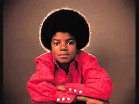 The Jackson 5 I saw Mommy kissing Santa Claus (with lyrics) roweforbes