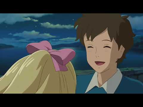 ♥Anna's Heart♥ {When Marnie Was There AMV}