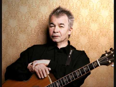 John Prine - Dear Abby (Live) Best Version