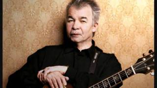 Watch John Prine Dear Abby video
