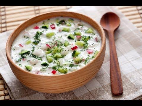 Как приготовить вкусный суп? Диетические рецепты. Готовим первые блюда пошагово.