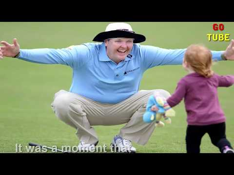 The Jarrod Lyle I knew and what his substantial legacy ...