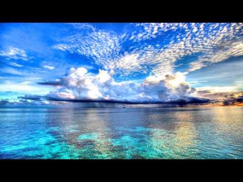 John Buttigieg - Paradise