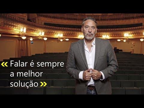 Entrevista a Diogo Inte