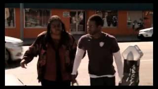 Southland Season 4 Episode 1 I Забавно, но поучительно