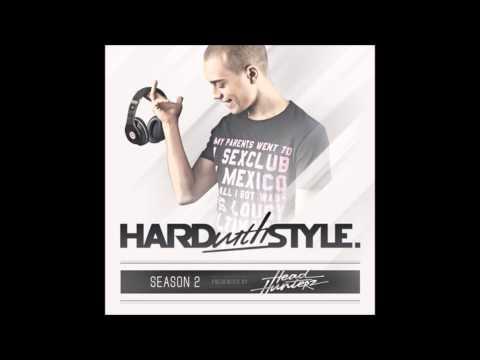 E-Force - Hurricane (Original Mix)[FULL HQ+HD]
