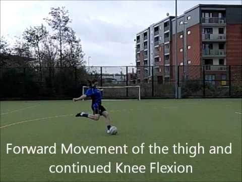 how to teach movement off the ball