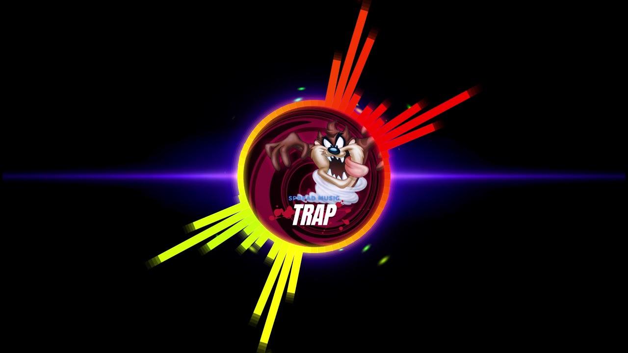 Base De Musica Disclose Trap Music Spread Music Trap Youtube