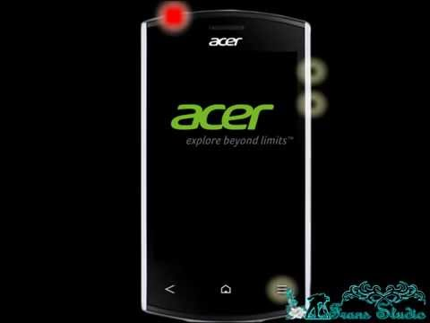 Tutorial Hard Reset Acer E320 Liquid Express