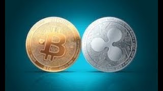 """""""Bitcoin Is Dead End, Ripple Has Great Future"""", Gemini In The UK And Crypto Framework In France"""
