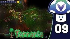 [Vinesauce] Vinny - Terraria: Journey's End Update (PART 9)