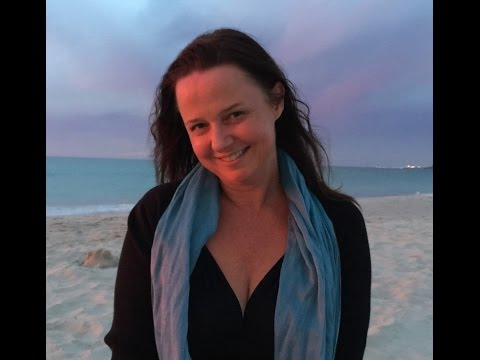 Activating Compassion Radio - Money, Miracles, and The Joy Principle with Tina van Leuven