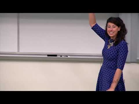 Stanford Seminar - Designing Culturally-relevant Educational Technology at a Global Scale