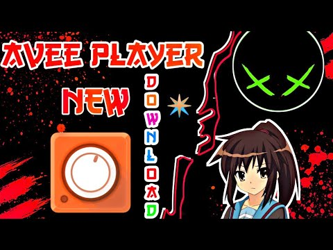 avee-player-pro-mod-apk-download-|-avee-player-premium-apk-|-avee-player-pro-apk-|-mediafire-link