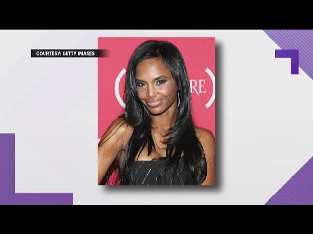 Kim Porter\'s funeral bring\'s friends, family, fans and stars to say goodbye