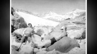 Приэльбрусье 1983(, 2016-01-25T13:52:17.000Z)