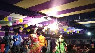 काटे जगहे मछर 😊रे खुन फेके फचर फचर रे..आलम राज सुपर हिट स्टेज शो..super hit song Alam Raj