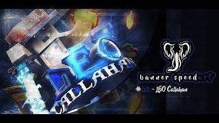 "[Minecraft: Wallpaper SPEEDART - ""LEO Callahan""] - [52]"
