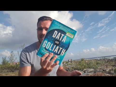 data-and-goliath:-the-hidden-battles-to-collect-your-data-and-control-your-world-summary-(book-5/52)