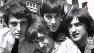 The Kinks -
